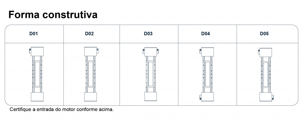 atuador_linear_alc_formaconstrutiva